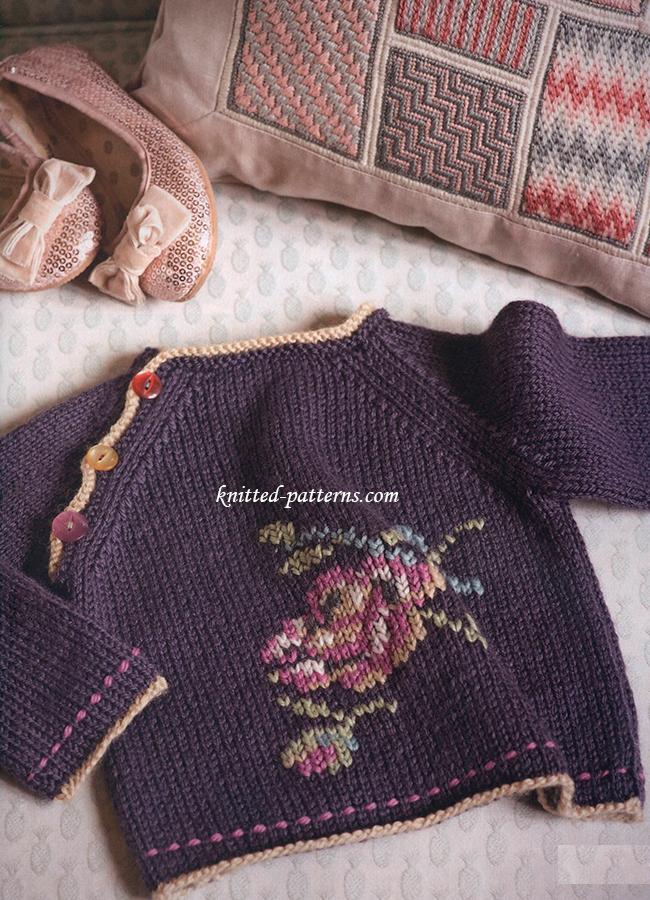 Knitting Pattern Website : 1000+ Bilder zu Strickanleitungen Baby gratis auf Pinterest Baby Cardigan, ...