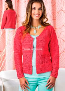 Alani Sweater