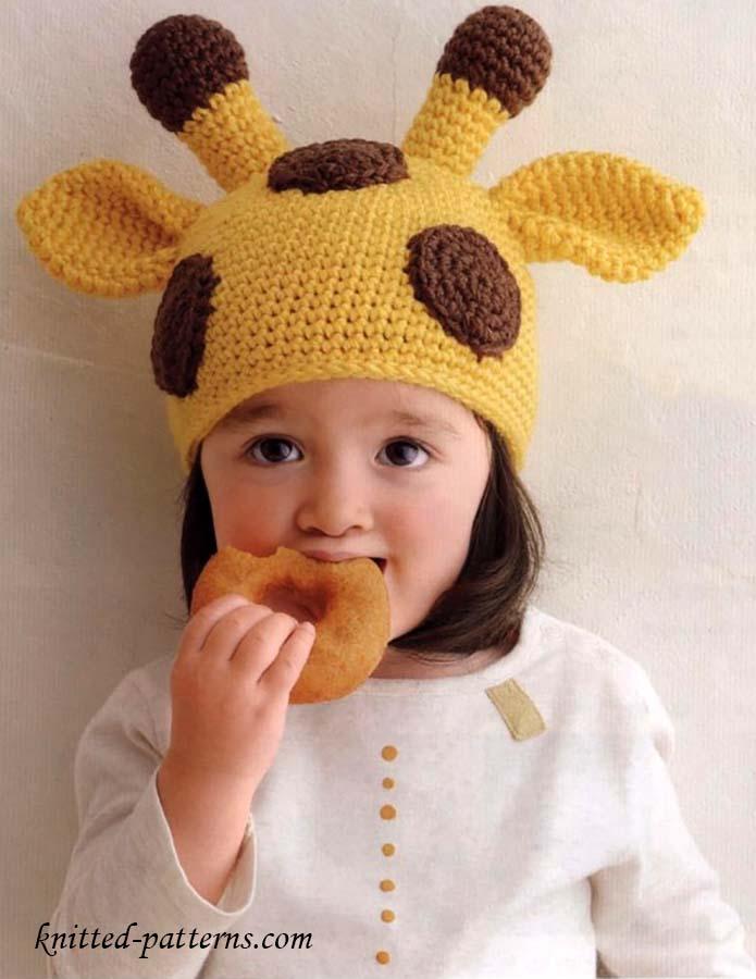 Crochet plush toy giraffe amigurumi   Amiguroom Toys   900x695